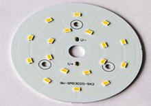 LED灯珠封装工艺应用实例